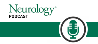 Neurology Podcast - Over 16 million downloads!